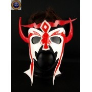 psicosis-red-or-black-horns