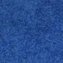 sitdecore-twist-blue